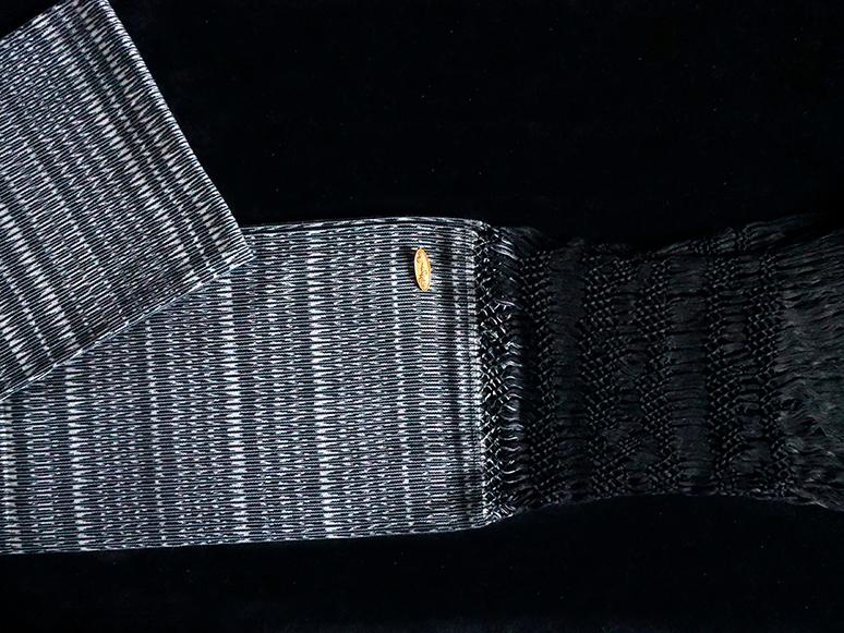 rebozo classic jeans 2Gal