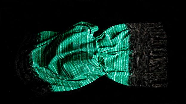 rebozo classic verde 4Gal